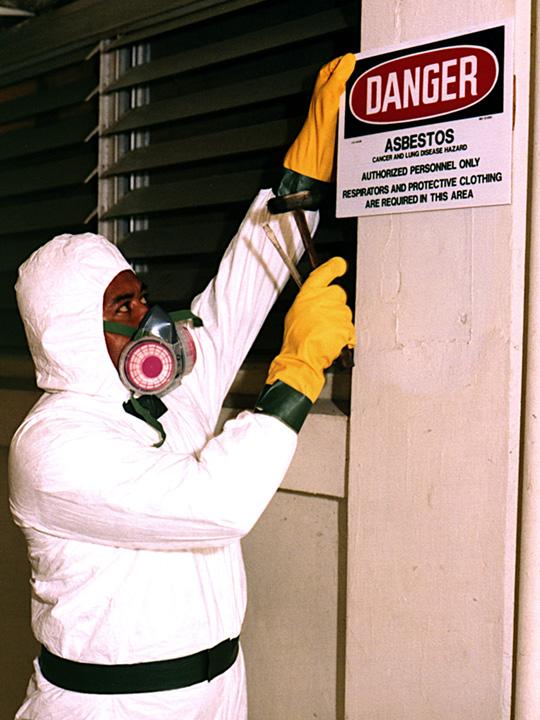 Asbestos-warning.jpg