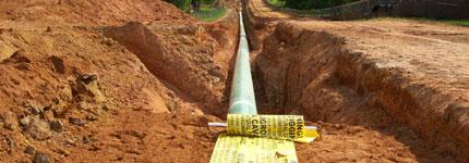 gas_line_underground_tape_2.jpg